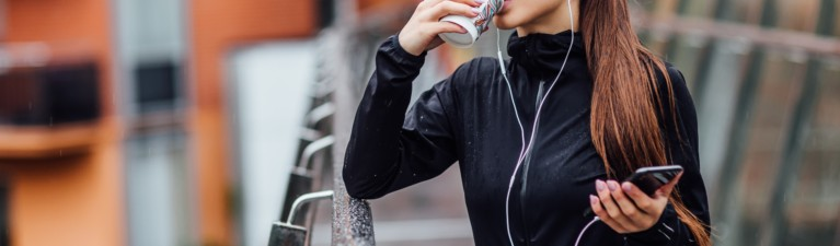 5 Healthy Morning Routines To Kickstart Your Day