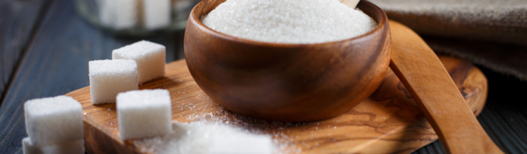Does Sugar Cause Inflammation?