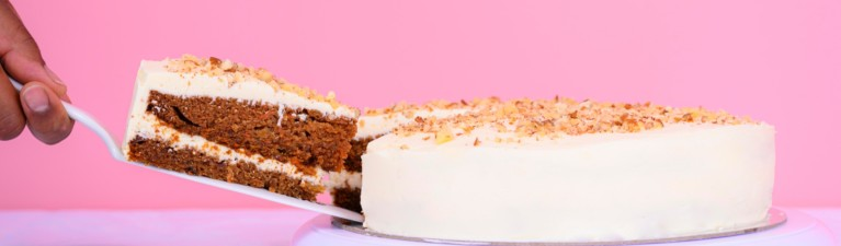 5 Best Gluten Free Cake Recipes
