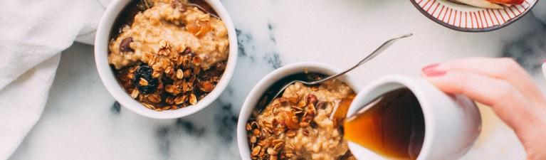 6 Low Carb Snacks for Diabetics